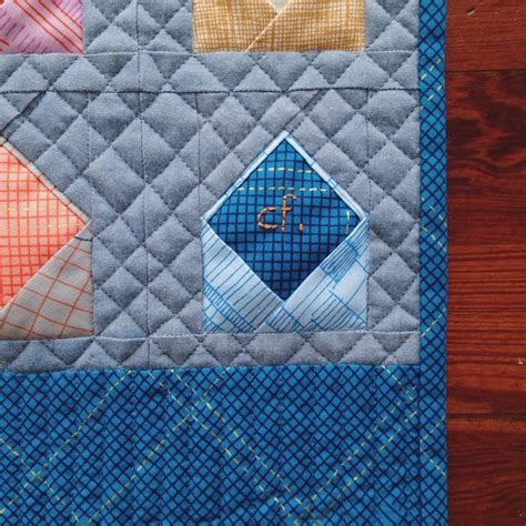 pattern for envelope quilt new quilt pattern envelopes carolyn friedlander