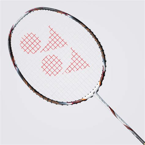 Raket Yonex Voltric 70 Etune yonex voltric 80 badminton store