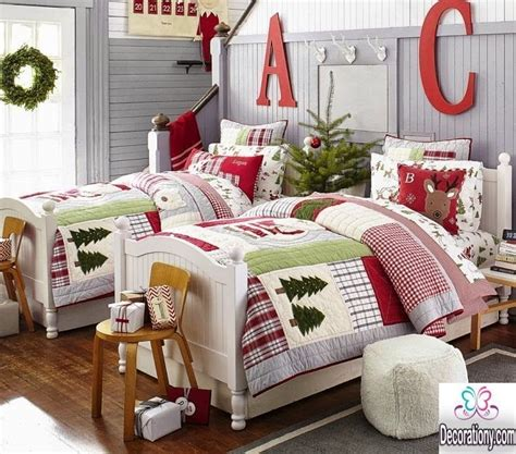 pottery barn kids bedroom ideas attractive twins room design ideas for kids decorationy