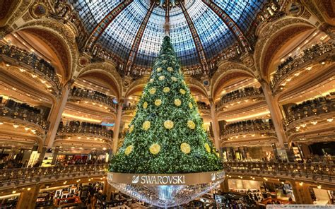 Wallpaper Christmas In Paris | paris paris at christmas