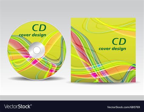 cd cover design vector cd cover design vector art download cd vectors 680769