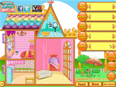 y8 doll house games play princess doll house online for free pog com