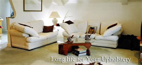 sofa cleaning los angeles upholstery cleaning los angeles la upholstery cleaners