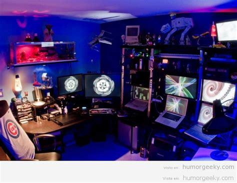 jogos de decorar casas star sue dormitorio humor geeky humor friki y geek