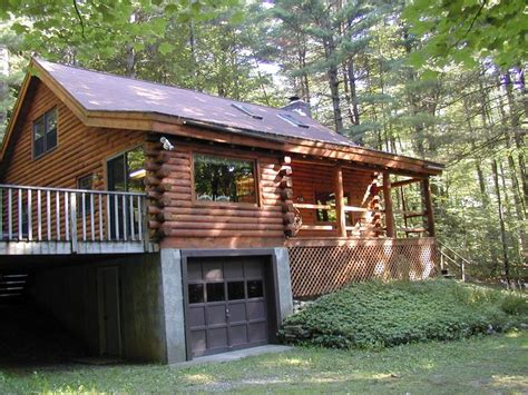rustic log cabins for sale in vermont studio design