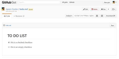 git extensions tutorial pdf generous gist template images exle resume ideas