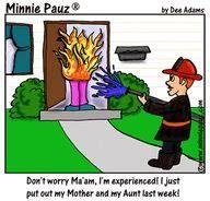 hot flash funnies menopause funnies on pinterest menopause humor hot