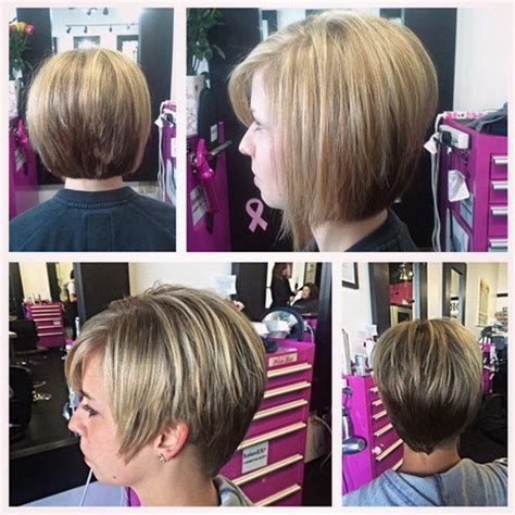2015 most common haircuts most popular short hairstyles for 2015