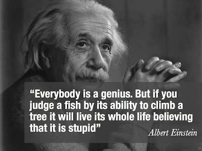 albert einstein biography tagalog albert einstein quotes about life quotes about life tumblr