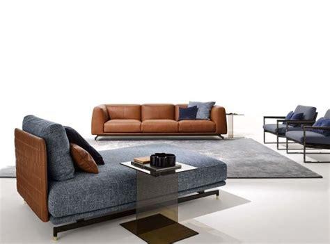 ditre italia sofa prices st germain by ditre italia design daniele lo scalzo moscheri