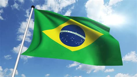 flag of brazil � weneedfun