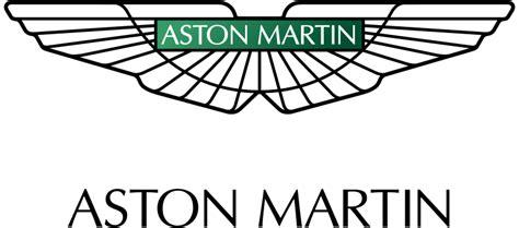 aston martin symbol aston martin symbol of cars