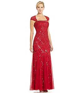Deals on ebay for dillards formal dresses shop with confidence