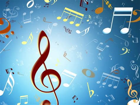 songs free top 15 of best websites to free mp3 songs