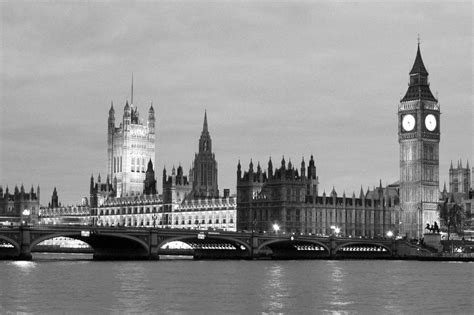 london houses of parliament 169 jkscatena photography mark anderson photographer london black and white