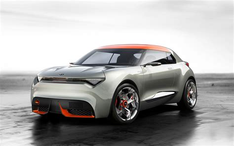 kia cars 2013 kia provo concept wallpaper hd car wallpapers id