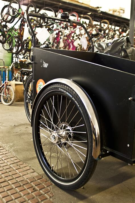 riparazione d bici riparazione e vendita bici officine ricicletta