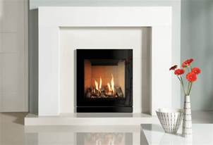 Contemporary Gas Fires Contemporary And Modern Gas Fires In Derbyshire