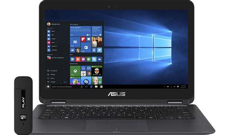 Modem Untuk Notebook Asus asus ux360 modem huawei e3372 play