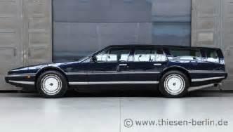 Aston Martin Lagonda For Sale Aston Martin Lagonda For Sale