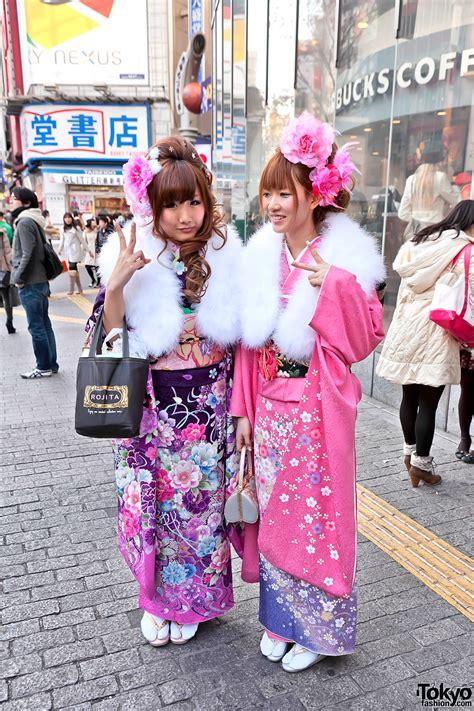 Waloli Harajuku Yukata 1000 images about my style inspiration on