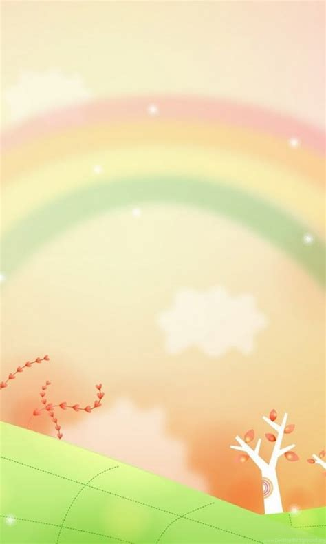 wallpaper cantik for android gambar dunia kartun fantasi yang cantik cantik hd