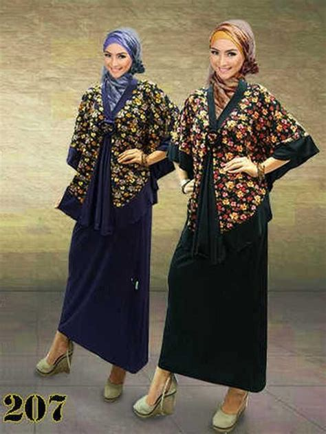 Jubahgamis Pria High Quality Sml 3 search results for model baju gamis islami black hairstyle and haircuts