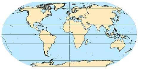 world map image with equator world map with equator and prime meridian www pixshark