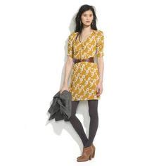 Bohemian Casual Midi Dress Import plazzo pant with a brown jacket and top a casual