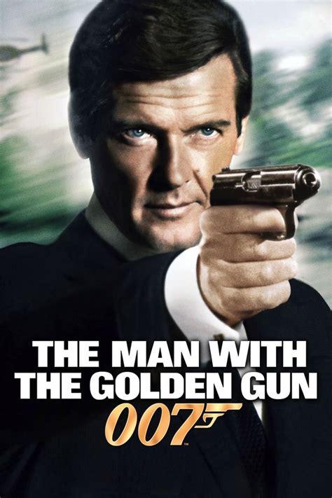 film action terbaik james bond 614 best bond 007 images on pinterest james d arcy bond