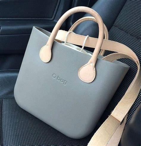 Fashion Bag Min Min 198 best images about o bag on