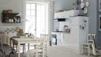 dossier quelle couleur dans la cuisine