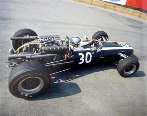 maserati v12 engine 16 best images about pedro rodriguez de la 1940 1971