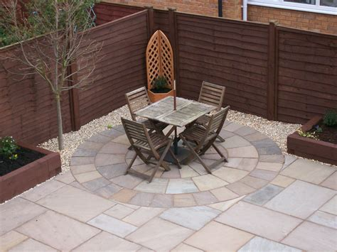 indian patio design cost of indian patio patio designs
