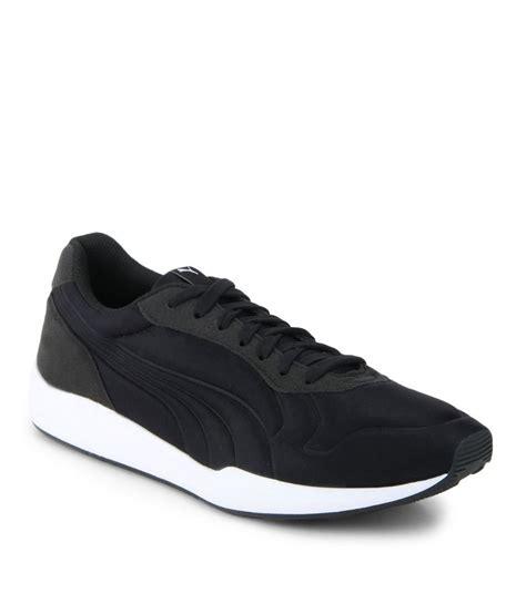 st runner plus future running shoes buy st