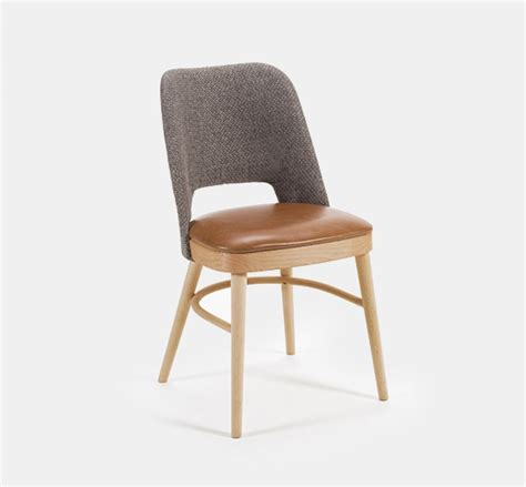 dining room chairs dubai 28 images dining chair