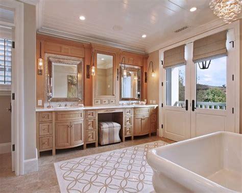 Bathroom Vanities Houzz by Master Bath Vanity Houzz