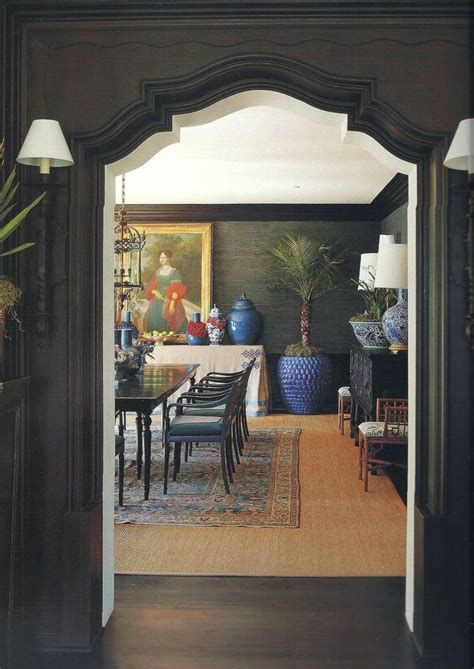 home arch design the expert