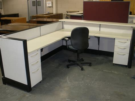 Herman Miller Reception Desk Herman Miller Reception Desk Reception Desk Herman Miller Ethospace Wood Tiles And Trim Scp