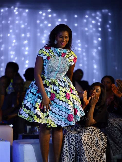 new ghanaian clothing styles ankara rebirth fabulous pieces you can make from the