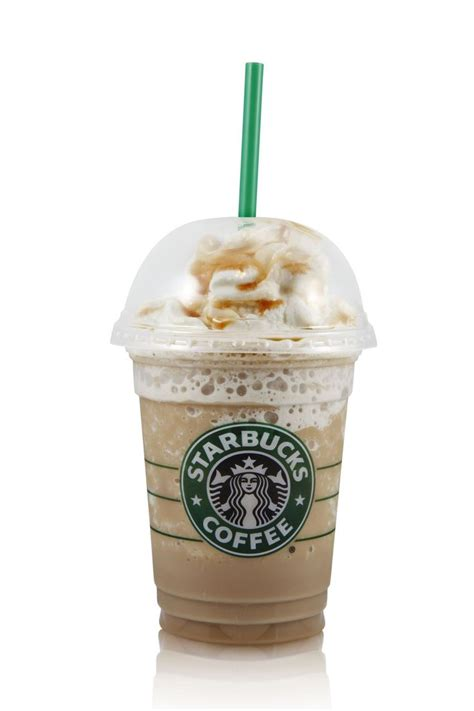 Coffee Frappuccino healthy copycat starbuck frappuccino recipe this is a