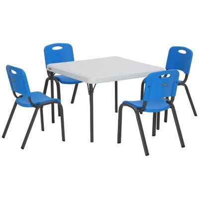 table and chairs for 6 year child care furniture furniture sam s