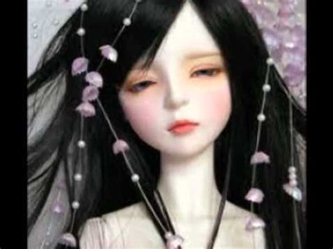 japonesas hermosas imagenes la leyenda de las dollphie youtube