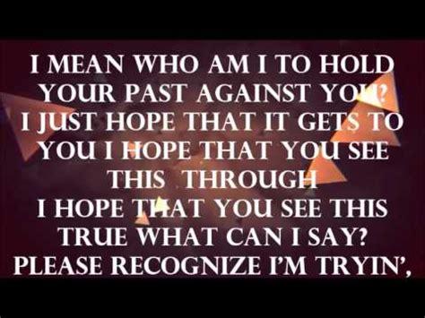 work work lyrics by rihanna and drake work rihanna featuring drake zachary dopson