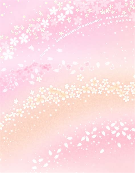 free paper background templates free flowers stationery free printable flowers background
