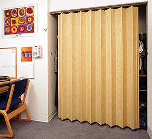 Accordion Room Divider Folding Doors Commercial Accordion Folding Doors