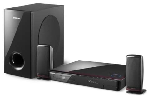 samsung ht bd8200 ht bd7200 and ht bd1250 home