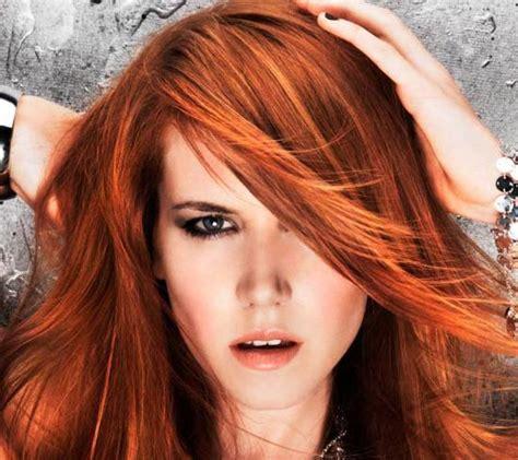 color de pelo 2017 mujer colores para el cabello de mujer oto 241 o invierno 2017