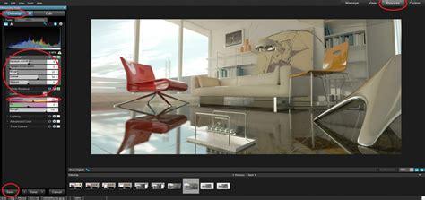 google sketchup twilight render tutorial interior scene with twilight render sketchup 3d