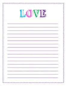 free printable templates free printable s day to do lists